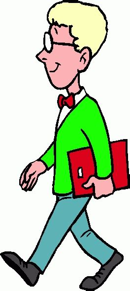 clipart boy walking 20 free Cliparts   Download images on